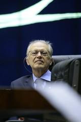 _MG_3974 (PSDB na Câmara) Tags: brasília brasil deputados diário tucano psdb ética câmaradosdeputados psdbnacâmara