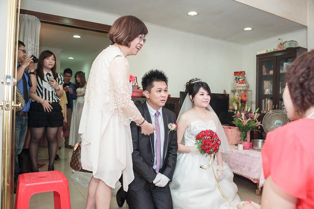 新竹煙波婚攝21