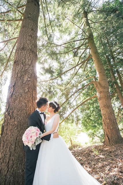 Gary_Sylvia_Wedding
