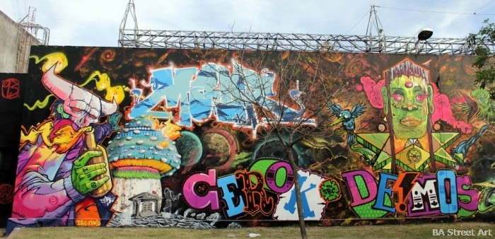 meeting-of-styles-graffiti-buenos-aires-tour-buenosairesstreetart.com_ (1)