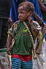 Child, Bien Village, Papua New Guinea (bfryxell) Tags: papuanewguinea oceania melanesia chid sepikriver bienvillage
