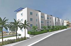 _02camera mare (albarender) Tags: design render architettura pizzo calabro concorsi appartamenti