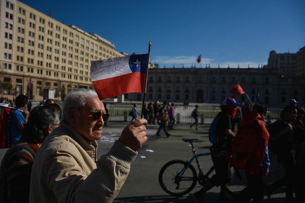 Pinochet dictadura yahoo dating