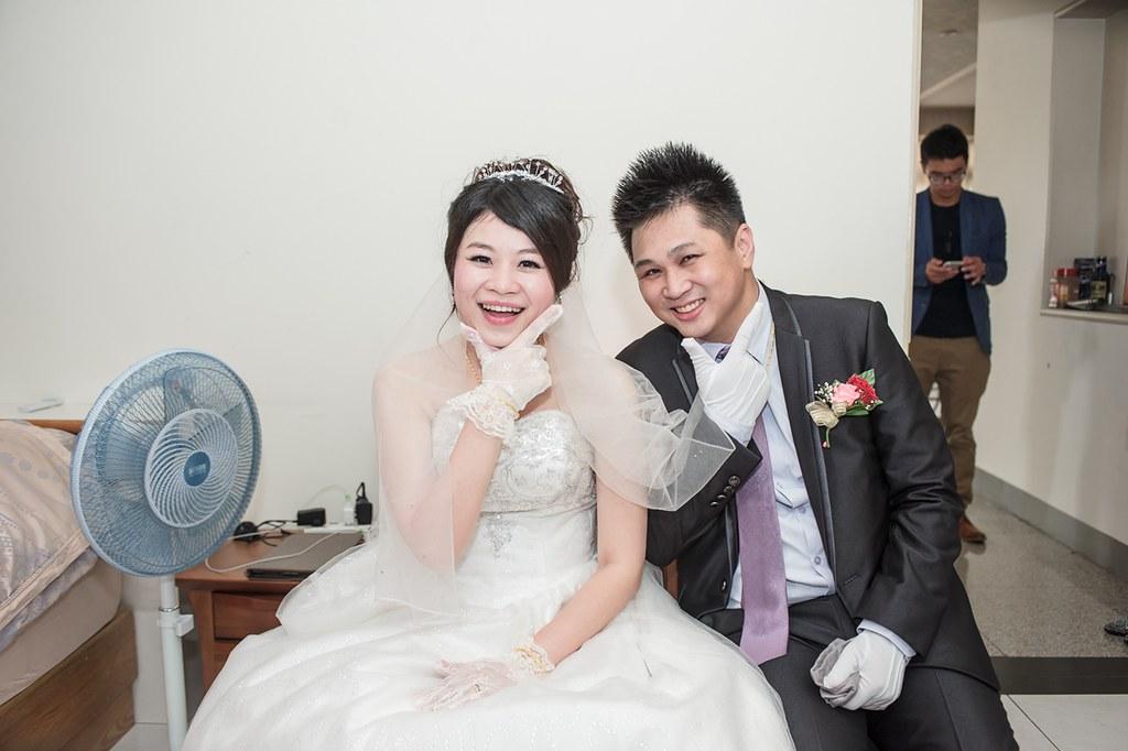 新竹煙波婚攝56