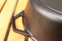 IMG_2903 (cranksoutdoors) Tags: lodge ダッチオーブン ロッジ