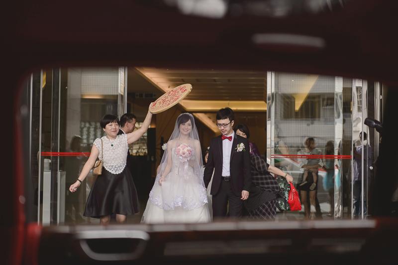 21468129643_eed661345c_o- 婚攝小寶,婚攝,婚禮攝影, 婚禮紀錄,寶寶寫真, 孕婦寫真,海外婚紗婚禮攝影, 自助婚紗, 婚紗攝影, 婚攝推薦, 婚紗攝影推薦, 孕婦寫真, 孕婦寫真推薦, 台北孕婦寫真, 宜蘭孕婦寫真, 台中孕婦寫真, 高雄孕婦寫真,台北自助婚紗, 宜蘭自助婚紗, 台中自助婚紗, 高雄自助, 海外自助婚紗, 台北婚攝, 孕婦寫真, 孕婦照, 台中婚禮紀錄, 婚攝小寶,婚攝,婚禮攝影, 婚禮紀錄,寶寶寫真, 孕婦寫真,海外婚紗婚禮攝影, 自助婚紗, 婚紗攝影, 婚攝推薦, 婚紗攝影推薦, 孕婦寫真, 孕婦寫真推薦, 台北孕婦寫真, 宜蘭孕婦寫真, 台中孕婦寫真, 高雄孕婦寫真,台北自助婚紗, 宜蘭自助婚紗, 台中自助婚紗, 高雄自助, 海外自助婚紗, 台北婚攝, 孕婦寫真, 孕婦照, 台中婚禮紀錄, 婚攝小寶,婚攝,婚禮攝影, 婚禮紀錄,寶寶寫真, 孕婦寫真,海外婚紗婚禮攝影, 自助婚紗, 婚紗攝影, 婚攝推薦, 婚紗攝影推薦, 孕婦寫真, 孕婦寫真推薦, 台北孕婦寫真, 宜蘭孕婦寫真, 台中孕婦寫真, 高雄孕婦寫真,台北自助婚紗, 宜蘭自助婚紗, 台中自助婚紗, 高雄自助, 海外自助婚紗, 台北婚攝, 孕婦寫真, 孕婦照, 台中婚禮紀錄,, 海外婚禮攝影, 海島婚禮, 峇里島婚攝, 寒舍艾美婚攝, 東方文華婚攝, 君悅酒店婚攝,  萬豪酒店婚攝, 君品酒店婚攝, 翡麗詩莊園婚攝, 翰品婚攝, 顏氏牧場婚攝, 晶華酒店婚攝, 林酒店婚攝, 君品婚攝, 君悅婚攝, 翡麗詩婚禮攝影, 翡麗詩婚禮攝影, 文華東方婚攝