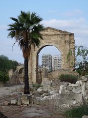 صور (fchmksfkcb) Tags: lebanon sur saida sour tyr tyre liban libanon sidon sayda lubnan dayrkifa
