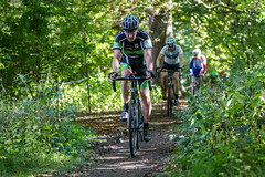 Markeaton Park, Vets-9031.jpg (Geoff Brightmore) Tags: bike sport race cycling mud event derby flicker vets hurdle sram markeatonpark nottsderby geoffbrightmore