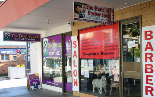 redcliffe (9)
