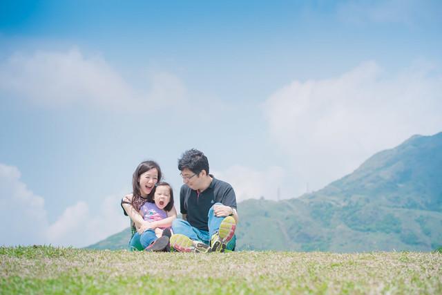 親子寫真,親子攝影,香港親子攝影,台灣親子攝影,兒童攝影,兒童親子寫真,全家福攝影,陽明山親子,陽明山,陽明山攝影,家庭記錄,19號咖啡館,婚攝紅帽子,familyportraits,紅帽子工作室,Redcap-Studio-12