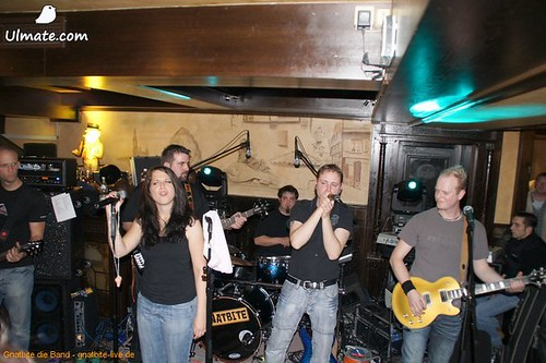 gnatbite_cover_band_musiknacht-ulm-barfuesser-170410-33