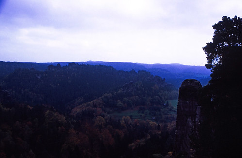 "Elbsandsteingebirge (054) Felsenburg Neurathen • <a style=""font-size:0.8em;"" href=""http://www.flickr.com/photos/69570948@N04/21888434916/"" target=""_blank"">View on Flickr</a>"