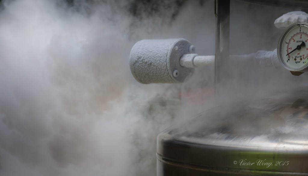 The World's newest photos of cryogenic - Flickr Hive Mind