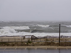 Ortley beach October storm 2015 (Dave_Lospinoso) Tags: ortley beach nj hurricane joaquin storm surge sandy high tide dunes replenishment fema jersey shore ortleybeachnj ortleybeach tomsriver lavallette seasideheights casinopier newjersey njsurfer njsurfing jerseyshore sonyalphaa6000 sonya6000 mirrorless mirrorlessphotography joeyharrisonssurfclub surfclub ocean oceancounty obnj new photography seaside heights east coast dave lospinoso park normandy toms river county waves surf sony landscape david camera canon casino pier nikon photgrapher dlp sports e mount