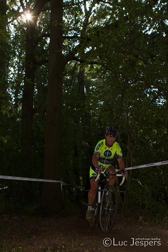 Cyclocross Kasterlee_-64