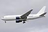 ZS-DJI (LIAM J McMANUS - Manchester Airport Photostream) Tags: man manchester boeing arn boeing767 b767 egcc 762 boeing767200 b762 aeronexus zsdji