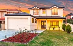 23 Clarence Street, Matraville NSW
