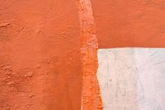 Querétaro -6289 (Jacobo Zanella) Tags: queretaro color muro pintura dialogo accidental encuadre cuadro rectangulo parche abstracto urbano pared grafiti forma azar patrimoniomundial unesco colour wall paint painting square rectangle graffiti graphic dialectica random ephemera zoom spontaneous decadence shape worldheritage cover patch art abstract peeled odd variation dialogue urban texture 2015 canon 5d jacobozanella jz76