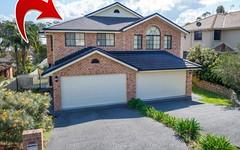 1/70 Bonito Street, Corlette NSW