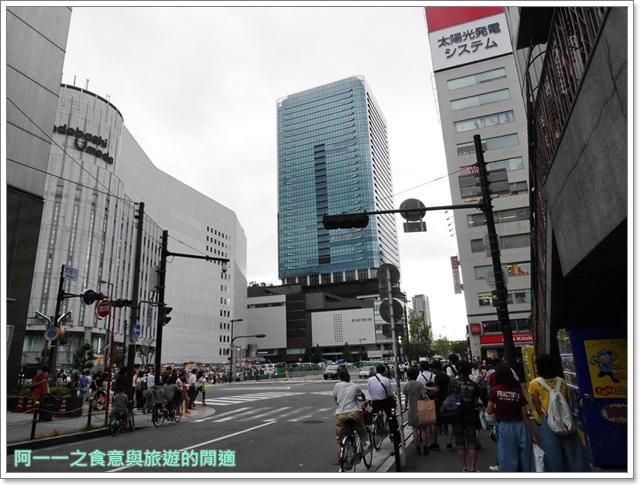 大阪梅田美食きじ木地大阪燒瀧見小路梅天藍天大廈image001