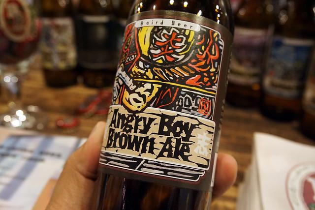 BeerFes-31