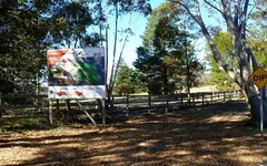 Lot 6 Antrim Place, Hazelbrook NSW