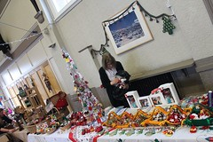 Christmas for Chad Fairtrade Rutland Christmas Market 2015 Victoria Hall Opened By Rutland County Council Chairman Cllr Bool Photographs and Video (@oakhamuk) Tags: by video christmasmarket photographs chairman opened victoriahall 2015 martinbrookes rutlandcountycouncil fairtraderutland cllrbool