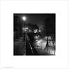 Chester at Night (Ian Bramham) Tags: city wall night photo chester thegroves ianbramham