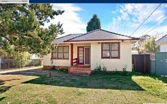 10 Toricelli Avenue, Whalan NSW