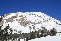 SnowMo IV 2013 021