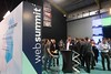 THE WEB SUMMIT DAY TWO [ IMAGES AT RANDOM ]-109900