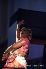 Janmashtami_250816_IMG_2945 (iskcon leicester) Tags: radhamadhava radha madhava srila prabhupada august 2016 janmashtami citycentre festival leicester drama music arts gopidots party birthday krishna hare rama maha mantra meditation bhaktiyoga bhakti