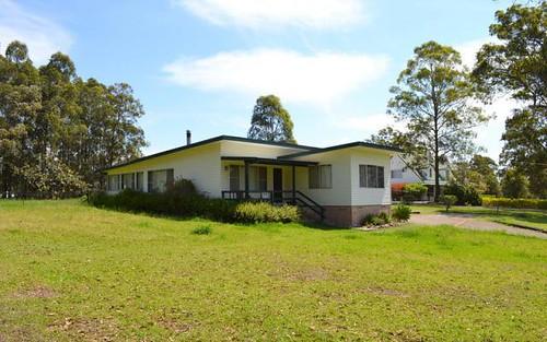 279 Sarah Crescent, King Creek NSW