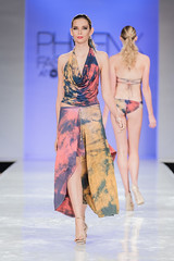 """Charmosa Swimwear • <a style=""""font-size:0.8em;"""" href=""""http://www.flickr.com/photos/65448070@N08/22829328238/"""" target=""""_blank"""">View on Flickr</a>"""