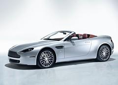 Aston Martin V8 Vantage Roadster (Labnol.asia) Tags: astonmartindb9 astonmartinvantage astonmartindb9volante astonmartinrapide astonmartinvanquish astonmartindbs astonmartinv12vanquish astonmartinv8vantageroadster astonmartinvanquishv12 astonmartinvirage astonmartinone77 astonmartinv12vantage astonmartincygnet astonmartinv8vantagecoupe astonmartinv8vantagescoupe astonmartinrapides