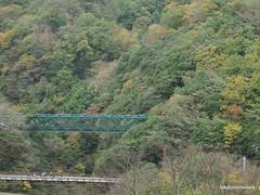 PB220894 (takafumionodera) Tags: japan olympus hakone omd em1   goura