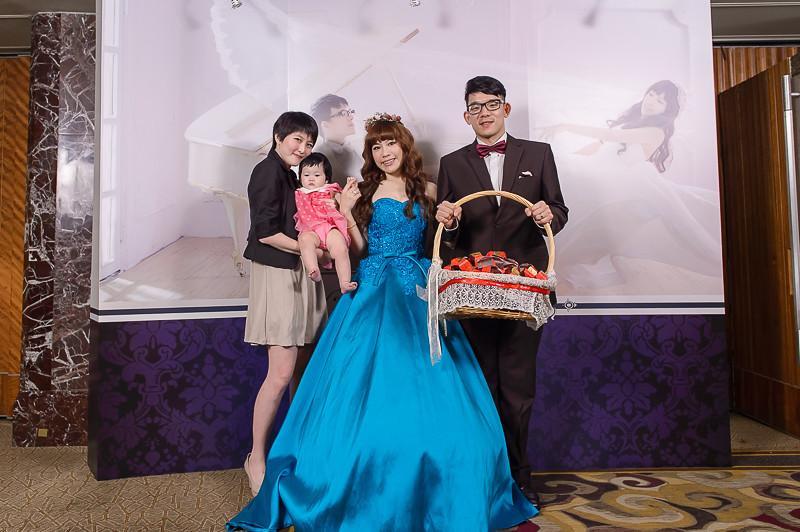 合照搶先版,台北喜來登大飯店,Sheraton Grande Taipei Hotel,婚攝茶米,婚禮攝影,婚攝推薦(0009)
