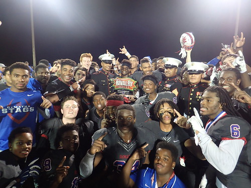 """Dematha vs Good Counsel • <a style=""""font-size:0.8em;"""" href=""""http://www.flickr.com/photos/134567481@N04/22896998816/"""" target=""""_blank"""">View on Flickr</a>"""