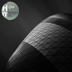 Molten VII ~ The Gherkin - 2014 IPA Awards (Mabry Campbell) Tags: uk longexposure greatbritain windows england blackandwhite bw building london glass monochrome architecture modern floors skyscraper photography photo europe pattern photographer image unitedkingdom britain fineart cucumber curves january award engineering competition foster normanfoster capitol photograph le ipa awards campbell gherkin swissre pickle squarecrop levels 30stmaryaxe offices thegherkin fineartphotography stmaryaxe arup 2014 36mm curving swissrebuilding architecturalphotography capitolcity skynews maryaxe commercialphotography internationalphotographyawards 2013 architecturephotography fineartphotographer architecturalphotographer houstonphotographer arupengineers architecturephotographer mabrycampbell