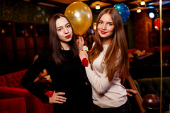 132A8860_2015-11-11_19-54-41_Ryadkin