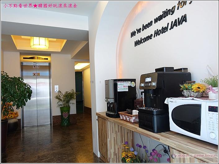 大田JAVA Hotel (5).JPG