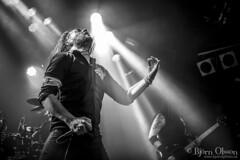 Engel (- bjornsphoto -) Tags: music rock metal concert nikon concerts engel rocknroll malm concertphotography kb kulturbolaget musicphotography concertphoto rockphoto musicphoto bjrnolsson bjornsphoto nikond750
