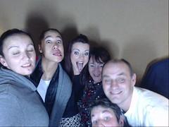 webcam576
