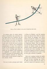 batonromp p17 (pilllpat (agence eureka)) Tags: 1954 école physique scolaire