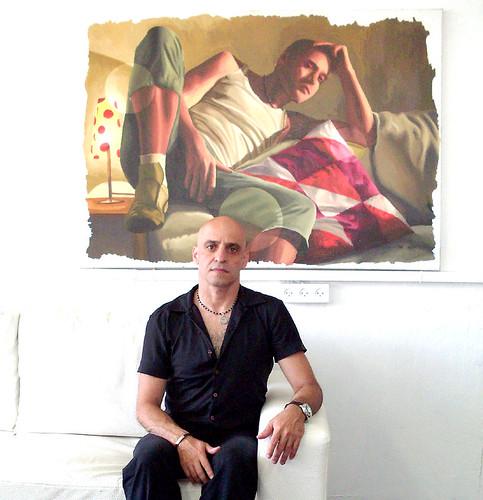リアリズムの絵画現実的な絵画アートギャラリー πίνακες ζωγραφικής ρεαλισμός ρεαλιστικό γκαλερί τέχνης  picturi realism pictura realista galerie de arta