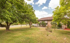 1 Yanco Place, Duffy ACT