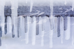 Si froid et si glacial, qu'on s'y brle les doigts (Astrid Deschenes) Tags: winter ice hiver glace