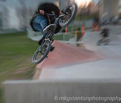 AIR (mgstanton) Tags: cambridge sports boston action skatepark skate northpoint lynchskatepark lynchfamilyskatepark