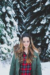 Snow days (AubreyRebecca) Tags: trees winter snow tree forest washington woods northwest explore wa pnw snoqualmie snowday winterwonderland woodsy snoqualmiepass exploremore wildernessexplorers northwestisbest upperleftusa wildwashington