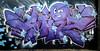 Shiz the Wiz (Mr Baggins) Tags: streetart graffiti johannesburg shiz jozi westdenegraffitiproject
